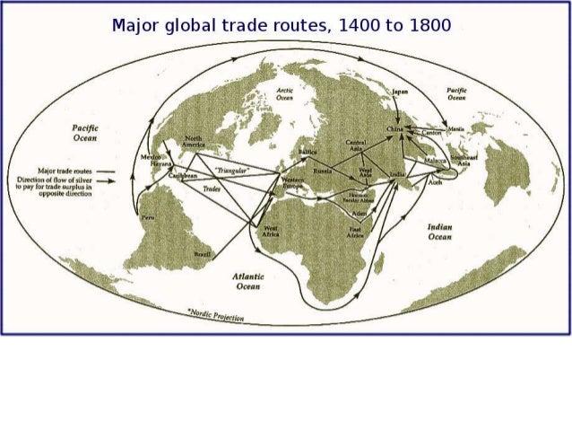 AFRICA 1450-1750 - Hinzman's AP World History & Honors ...