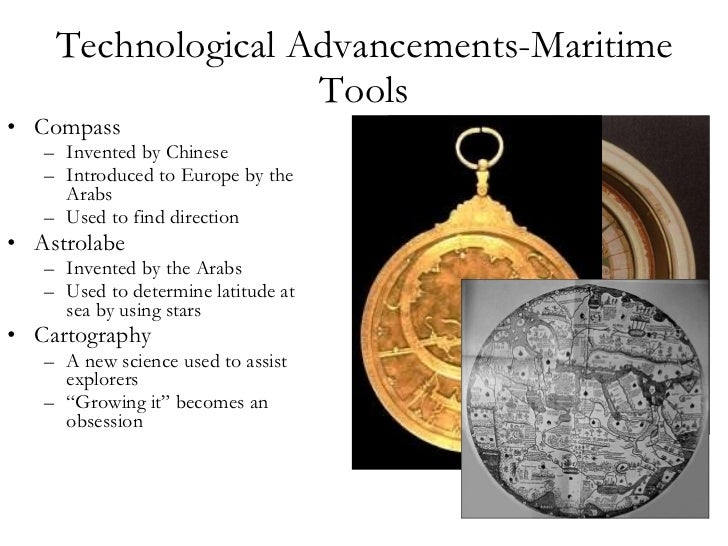 student resources for the early modern period c 1450 to c 1750