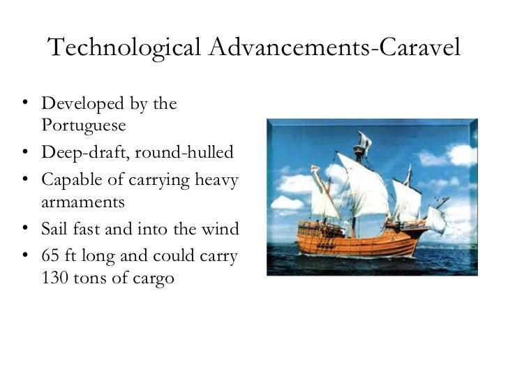 European Exploration: c. 1450 - c. 1750