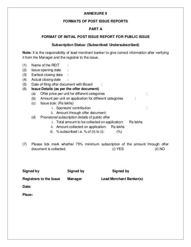 correct essay format
