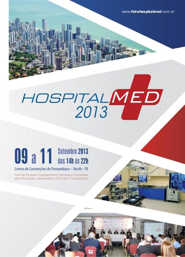 www.feirahospitalmed.com.br