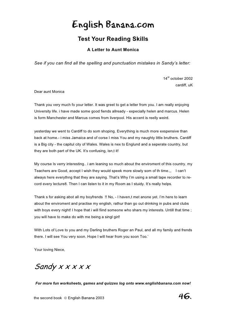 Below Ten Nine Letter Words