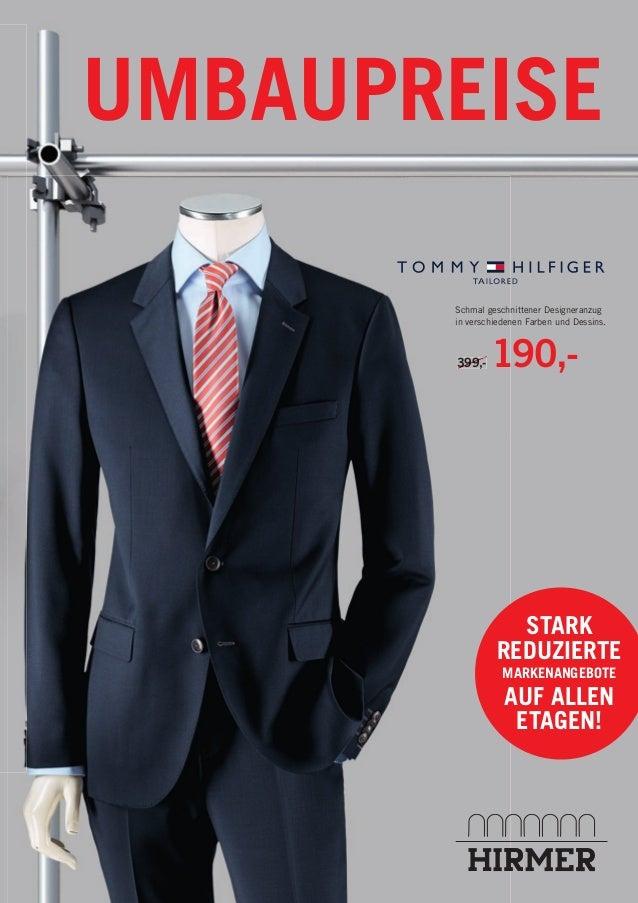 399,- 190,-399,- Schmal geschnittener Designeranzug in verschiedenen Farben und Dessins. A L DI UMBAUPREISE STARK REDUZIER...