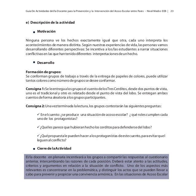 Amiga vieja y esp de amigo - 1 part 4