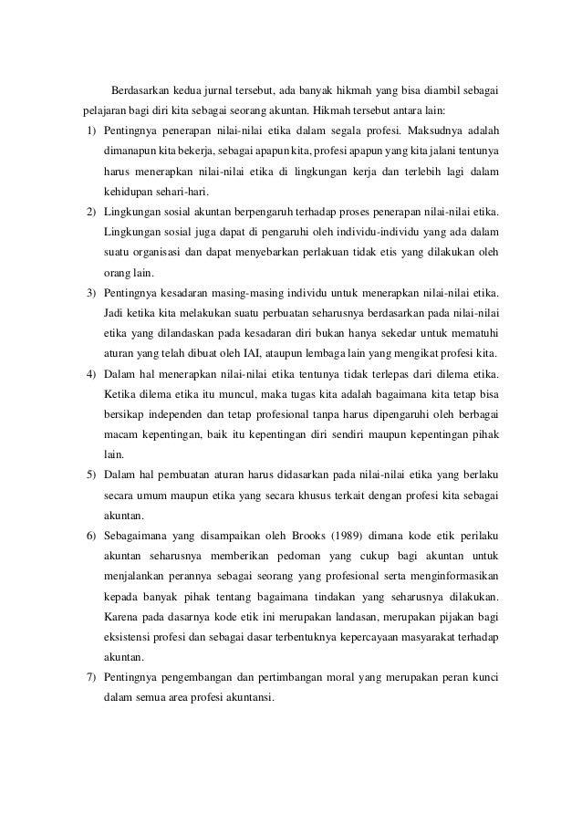dampak sistem kontrol terhadap perilaku organisasi Peningkatan persaingan global dan perkembangan sistem informasi yang sangat cepat mendorong manajer untuk berpikir kembali cara kerja yang biasa dilakukan sebagai  mendorong mereka untuk loyal terhadap organisasi (morin and morin, 2006)  diartikan sebagai perilaku anggota organisasi yang dicurahkan untuk beroposisi terhadap.