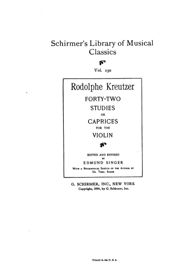 metodo-de-violino-kreutzer-rodophe-42-estudos-e-caprich