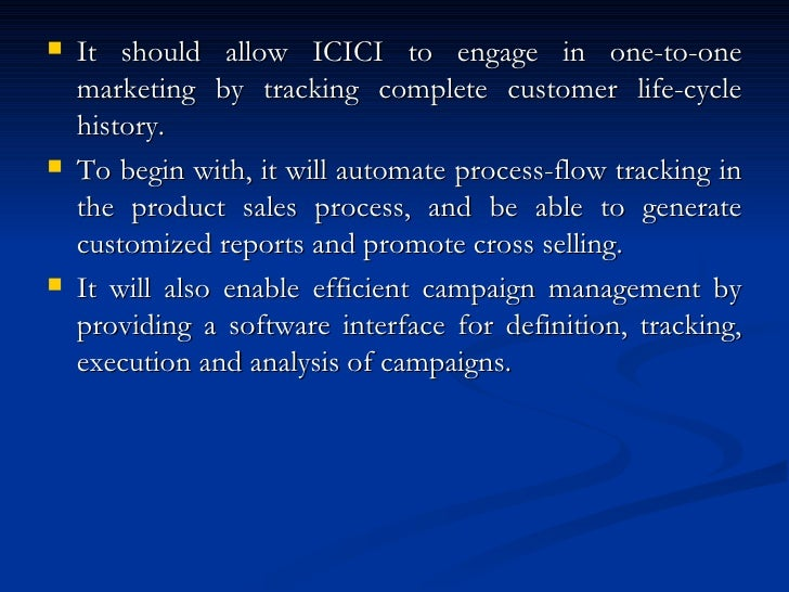 functions of icici bank Regarding the core functions of the bank ie accepting deposits and sanction of loans,the interest rates for deposits / advances and different deposit as well as.