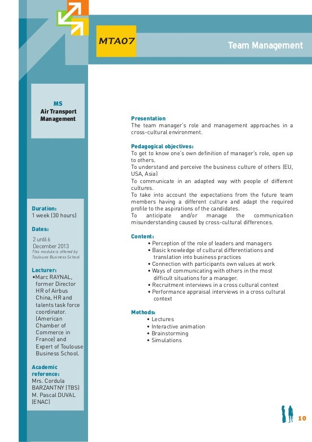 air france case study management information Case study klm case study executive summary klm • wwwklmcom at a glance: closely with air france within the air france klm group, which exists management at klm inflight services, said: around 80 per cent of our.