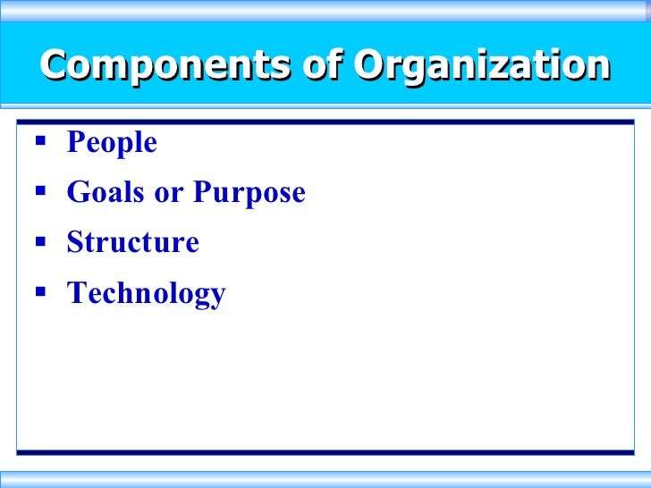 management is the process of working with people and resources to accomplish organizational goals The more effective evaluation processes accomplish these goals and have additional benefits goals of employee performance evaluation or the appraisal process, or the performance management process are similar.