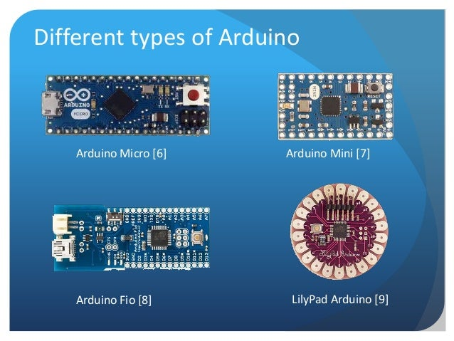 Do your own project in an easy way arduino can help you