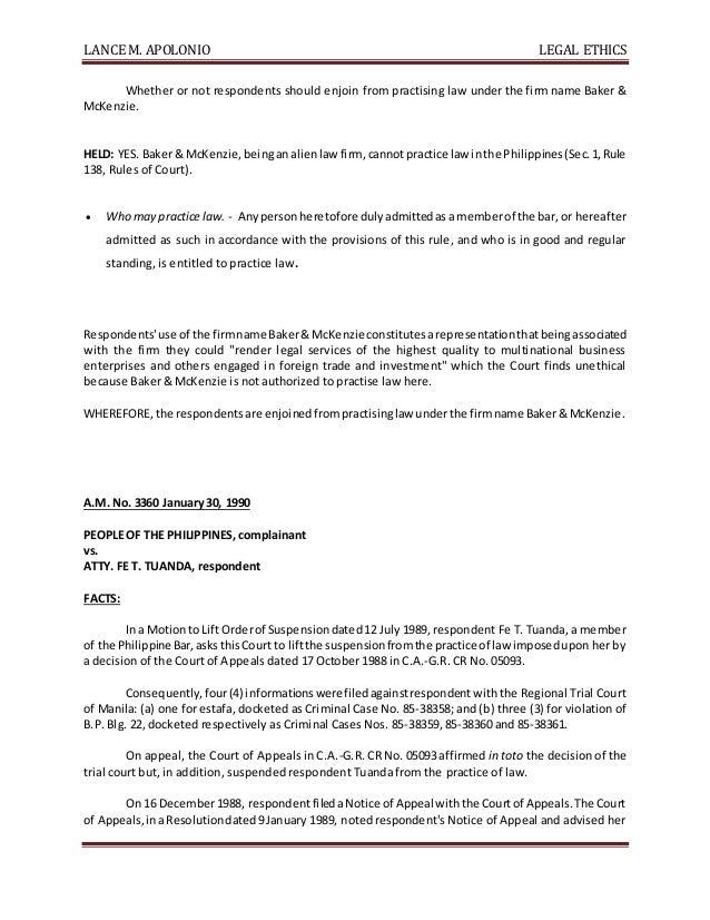 case digest 1 Crimpro case digest 1-11 - download as word doc (doc / docx), pdf file (pdf), text file (txt) or read online.