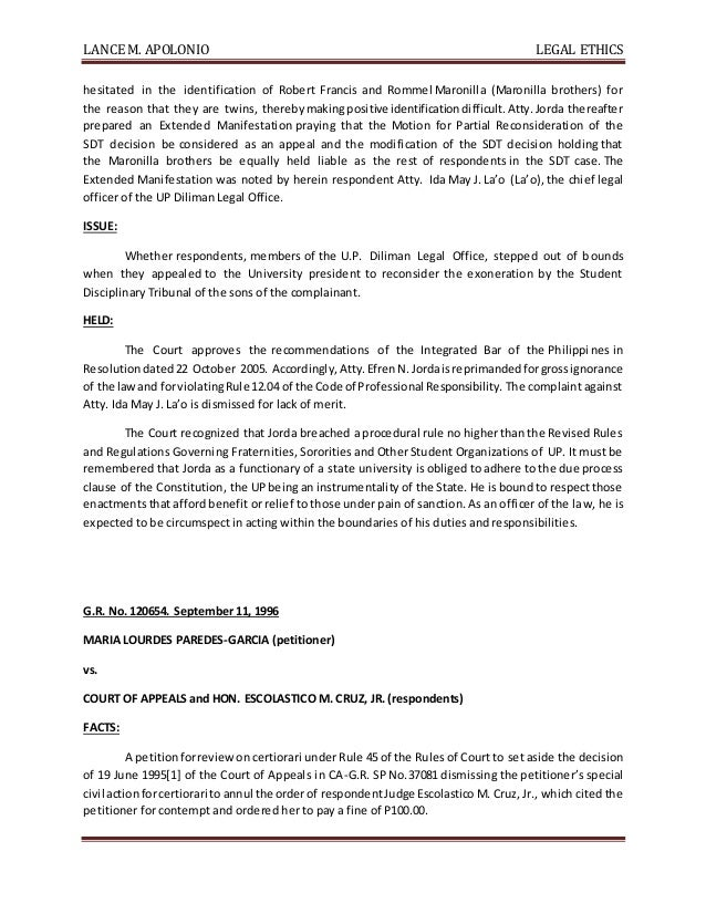 case digest 1 Distribution of powers: 1 abueva vs wood, 2 us vs bull constitutional supremacy: 1 marbury vs madison, 2 angara vs electoral commision, 3 tanada vs cuenco abueva vs wood gr no l-21327 january 14, 1924 johnson, j the parties: petitioners are members of the independence commission.