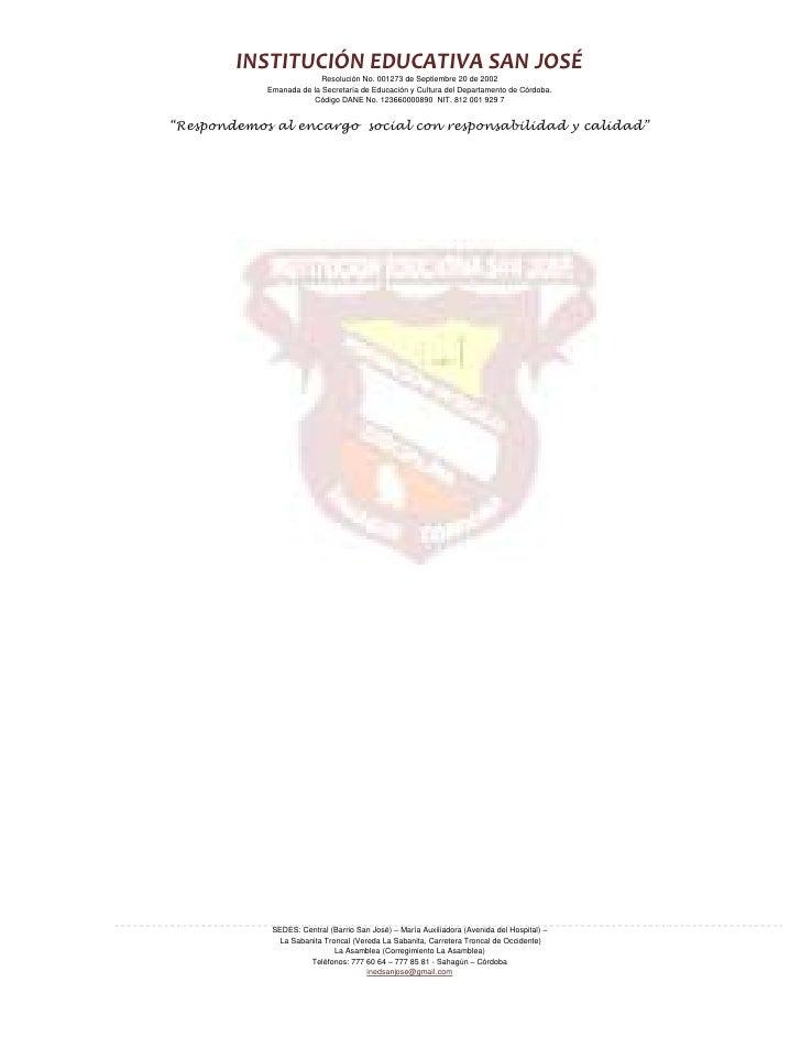 SECRETARIA DE EDUCACION  MUNICIPALMACROPROCESOS GESTIÓN INTEGRAL DE DIRECCIÓN ESTRATÉGICA* Comisiones de Evaluación y Prom...