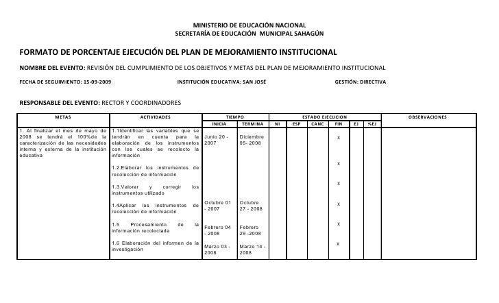 MINISTERIO DE EDUCACIÓN NACIONAL                                                                 SECRETARÍA DE EDUCACIÓN M...