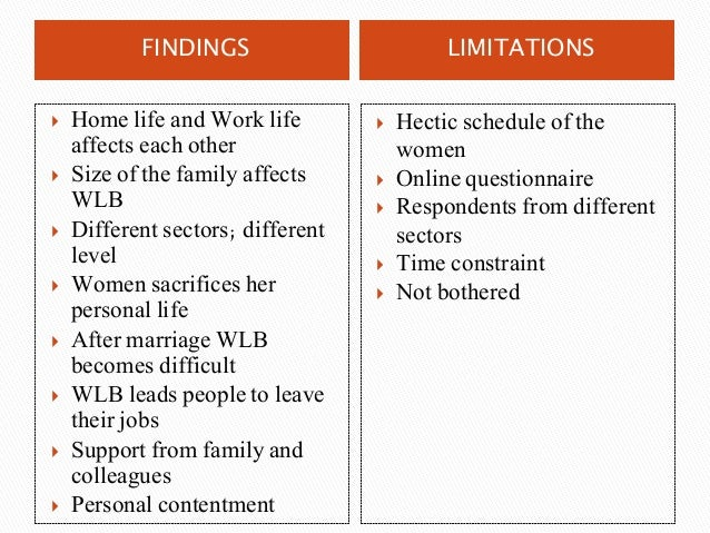 wlb questionnaire Sense of entitlement employee co-worker comparative research trade union  work-life balance social work flexibility coverage time regime questionnaire.