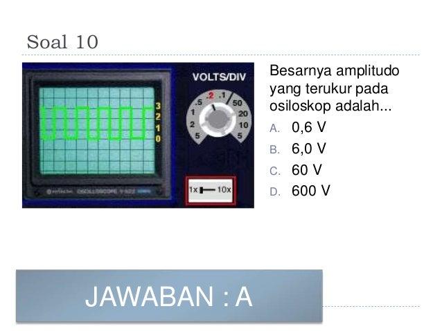 14708251033 Ary Gunawan Instrumentasi Listrik Magnet Dan Elektronik