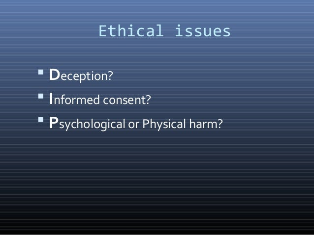 the problem of pseudo ethics The logic of ethics is one in a series of instead pseudo-ethics and 'rules' are taught which are but the problem arises from the.