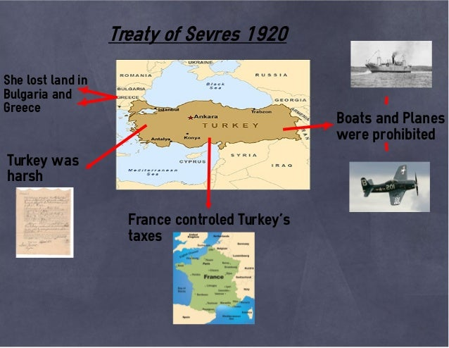 Treatyofsevresjpgcb - Greece in the treaty of sevres