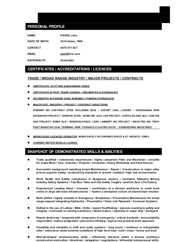 professional resumes newcastle - 28 images - cv services newcastle ...