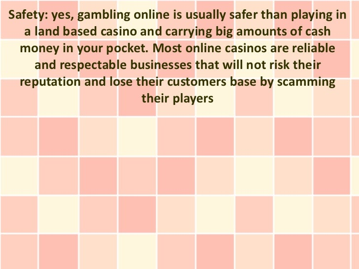 casino online gamer handy