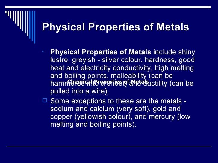 14773 Engineering Materials 1 1