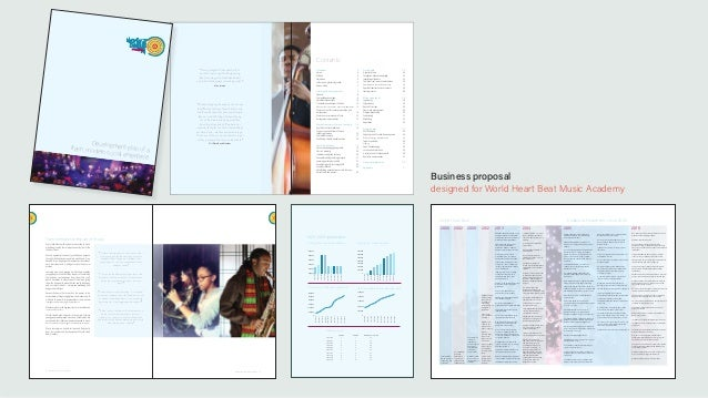 Kim Lankshear portfolio Slide 2