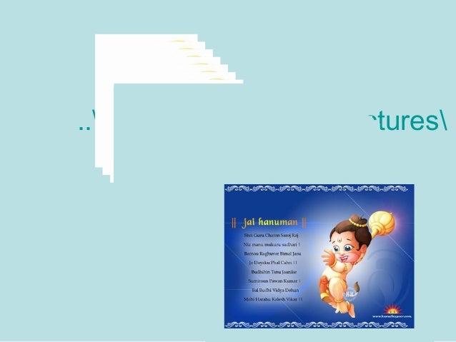 ..My DocumentsMy Pictures hanuman.jpgfdf df