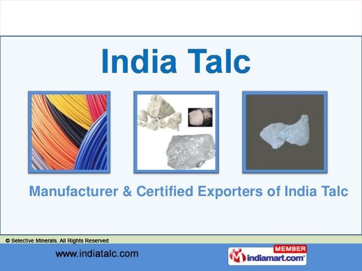 Contact UsBodycare International Ltd.163, Functional Industrial Estate,Patparganj, Delhi - 110 092 (India) Manufacturer & ...