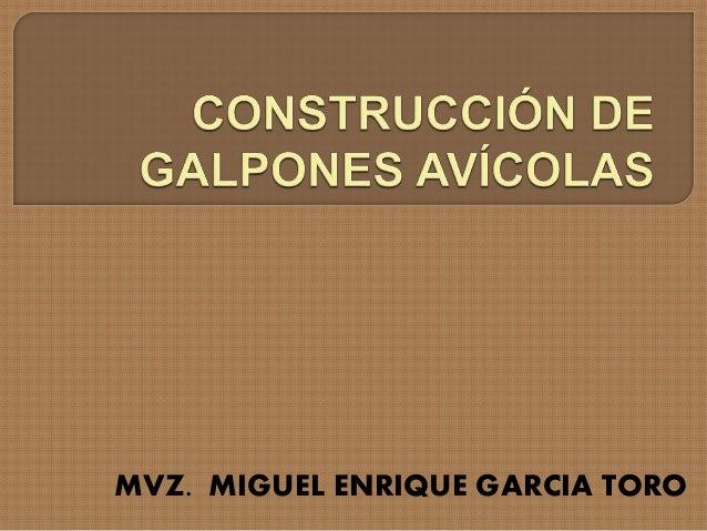 148847263 construccion de galpones avicolas for Construccion de galpones