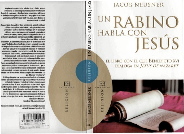 149119801 neuster-jacob-un-rabino-habla-con-jesus
