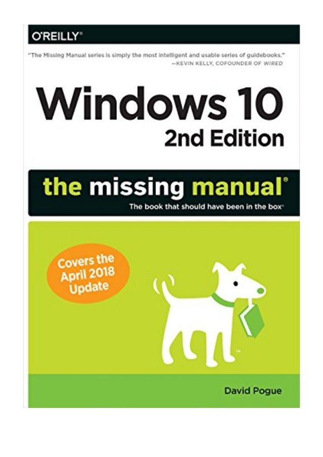 Missing edition 2nd manual mysql php pdf the &