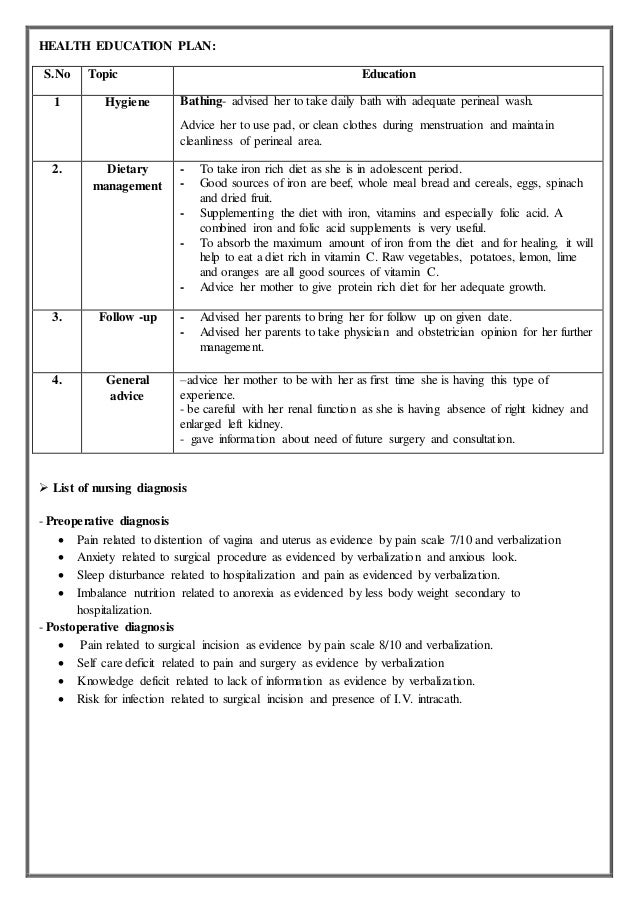 Case Study: Cymbalta Analysis