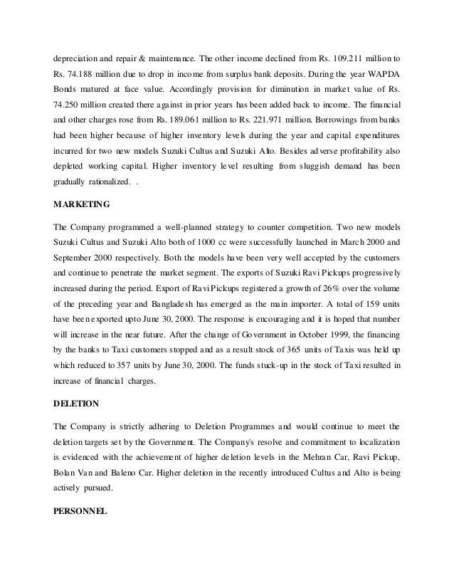 149862047 pak-suzuki-motors-case-study