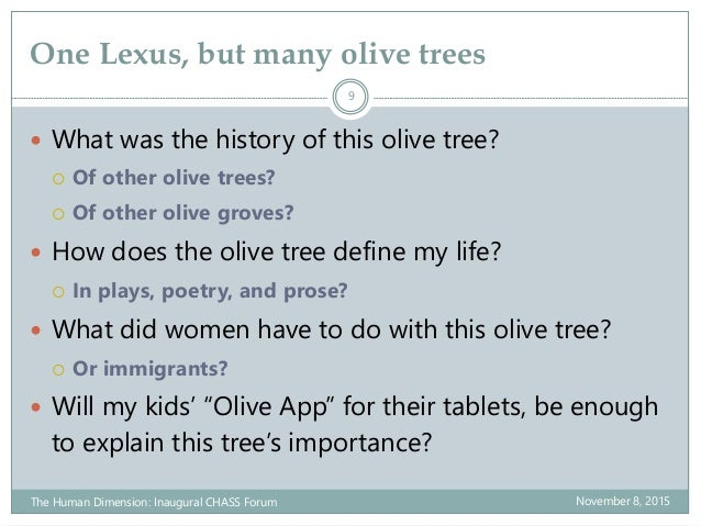 the lexus and the olive trees Software - lexus and the olive tree cliff notes aml pages, aml pages portable edition, aml pages russian version.