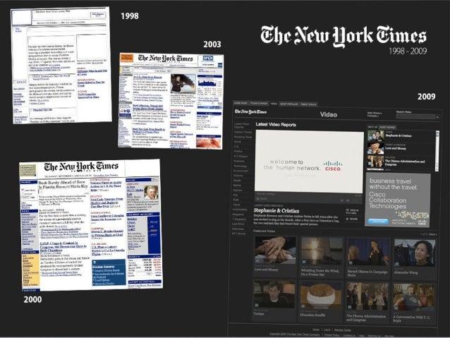 De portales bibliotecarios a la biblioteca distribuida y personalizada (2009)