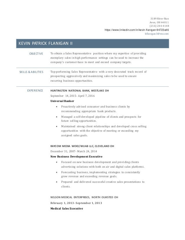 upload new resume on linkedin 28 images resume