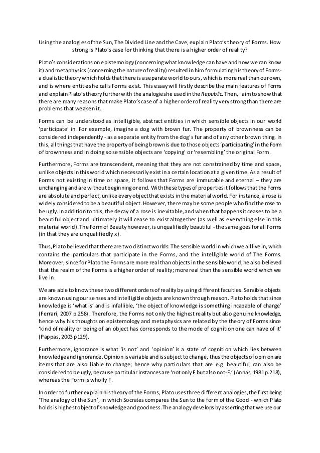 Industrial engineering entry level cover letter