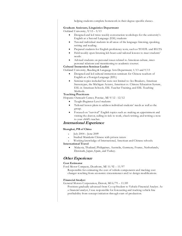 Writer Resumes   Free Sample  Example Format Download Free   grant  writing resume LiveCareer