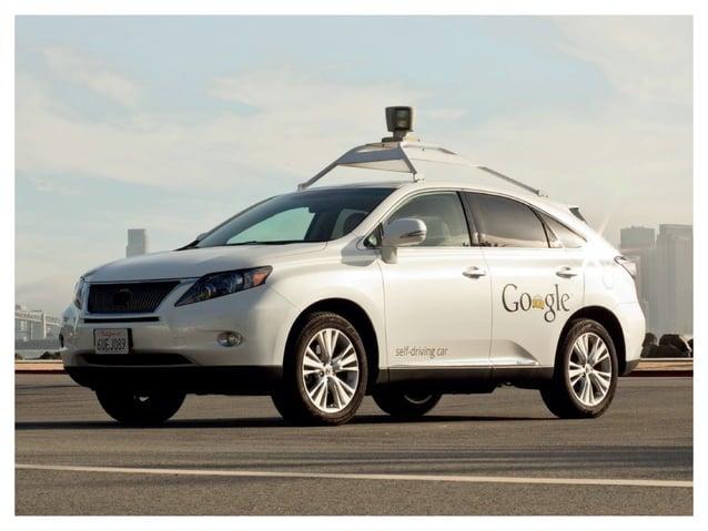 Google is no longer a  search company