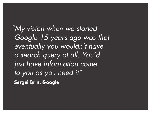 Rise in  businesses based  on Google data