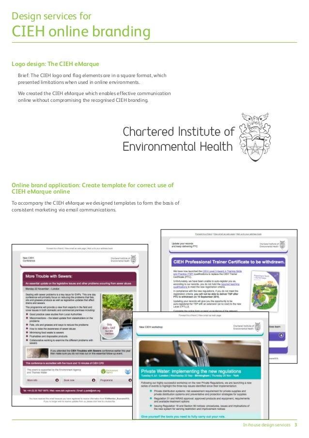 CIEH_inhouse_design Slide 3