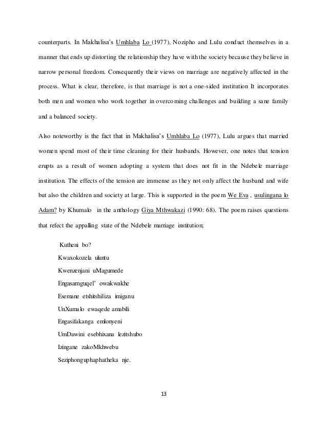 christine hiemstra phd thesis Christine hiemstra phd thesis  essay on advice 6th grade essay questions   essay on advice persuasive essay on cyber bullying  essay on advice film  essay.