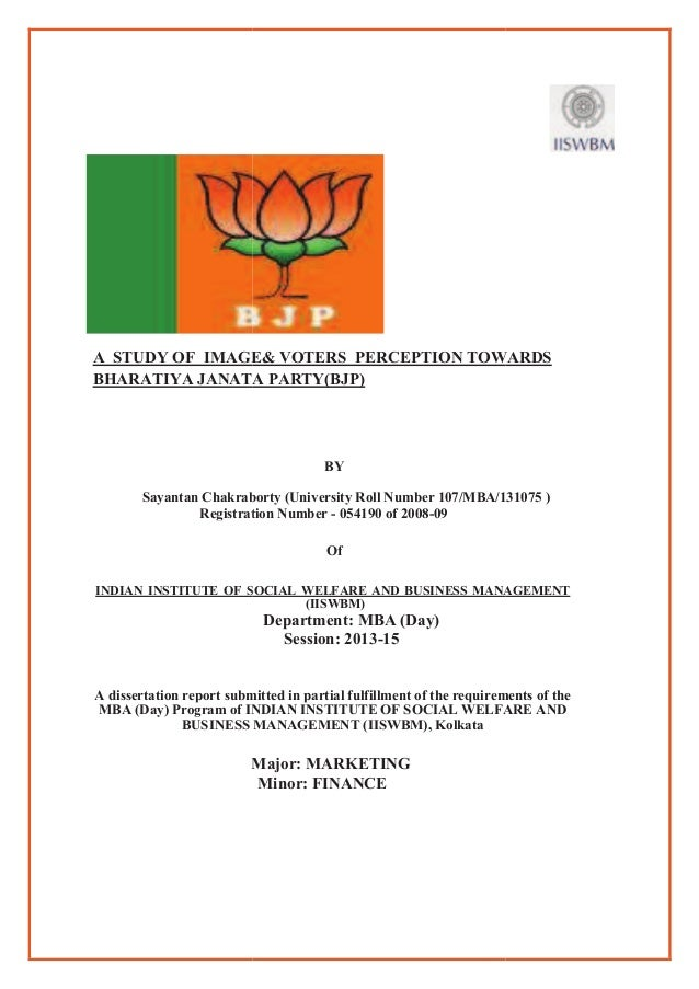 essay of the ideology and social base of bharatiya janata party essay An essay on bharatiya janata party for students, children and kids given here best essay, short essay, short paragraph, long essay, long paragraph, & more.