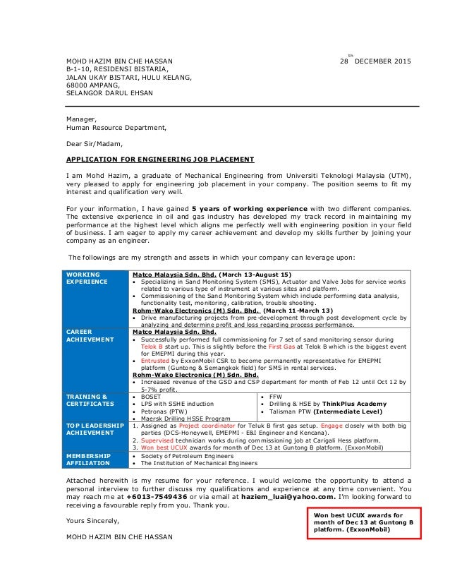 best attached herewith is my resume images simple resume office