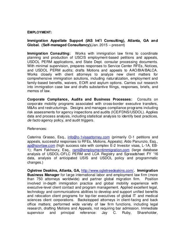 resume global transfers mgr 12 16 v3 0