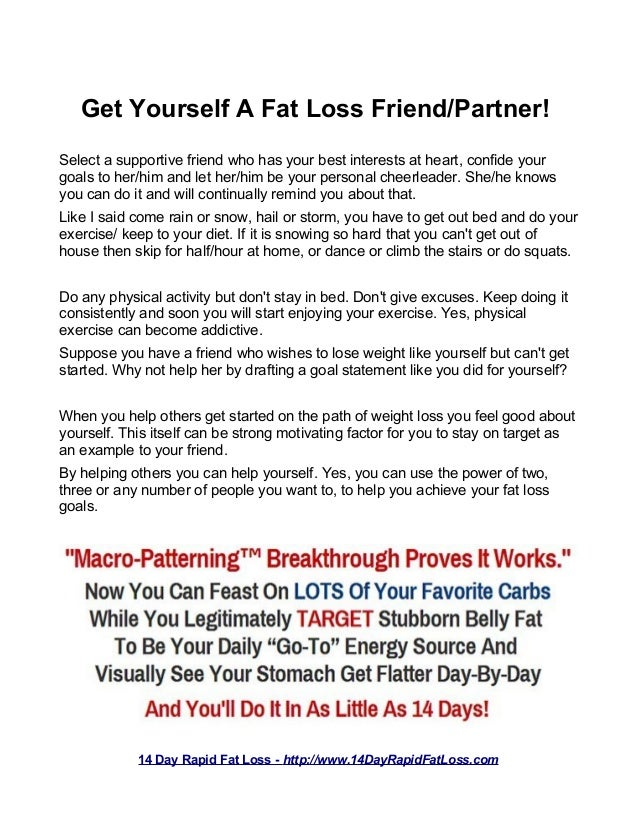 Burn fat and gain muscle diet image 7