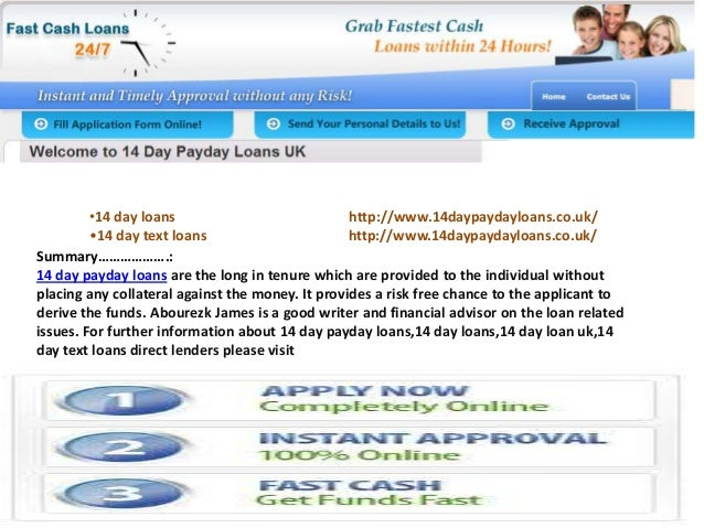 Does georgia do payday loans image 7