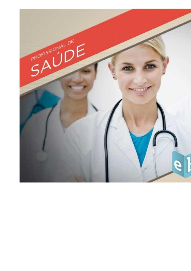 Ebakana - Profissional de Saúde