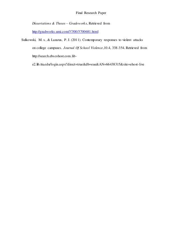 umi com dissertations Umi com dissertations wwwlib database december 12, 2017 @ 12:24 pm mit sloan essay beispiele pt usha essay in english, already written college essays owen.