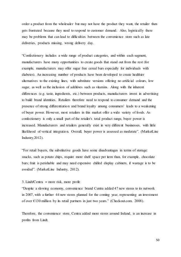 example story essay